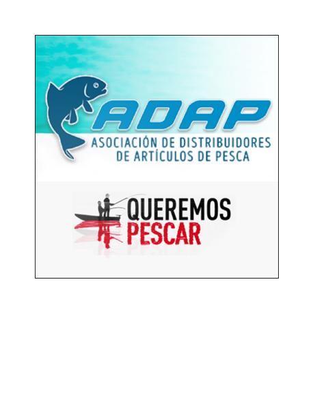 Spanish Association of Sport Fishing Distributors