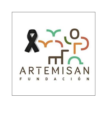 Artemisan Foundation