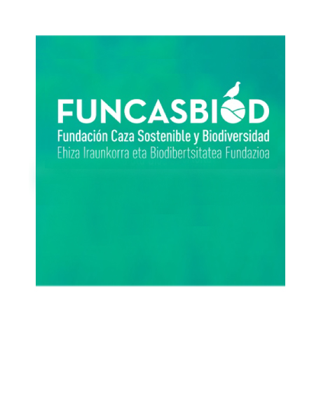 Sustainable Hunting and Biodiversity Foundation