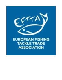 European Association of Sport Fishing